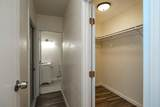 10798 4th Avenue - Photo 21