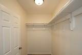 10798 4th Avenue - Photo 22