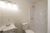 10798 4th Avenue - Photo 23