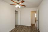 10798 4th Avenue - Photo 28