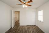 10798 4th Avenue - Photo 32