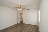 10798 4th Avenue - Photo 33