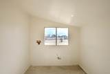 10798 4th Avenue - Photo 46