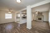 10798 4th Avenue - Photo 8