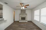10798 4th Avenue - Photo 10