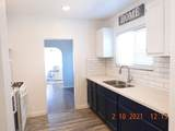 860 Buena Vista Street - Photo 18