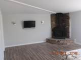 860 Buena Vista Street - Photo 19