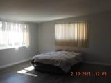 860 Buena Vista Street - Photo 20