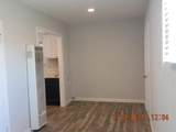 860 Buena Vista Street - Photo 22
