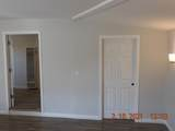 860 Buena Vista Street - Photo 23