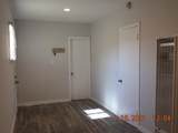 860 Buena Vista Street - Photo 24