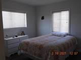 860 Buena Vista Street - Photo 27
