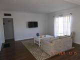 860 Buena Vista Street - Photo 7