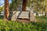 1520 Four Oaks Circle - Photo 17