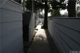 385 Chorro Street - Photo 3