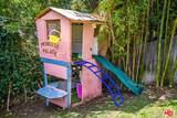 3719 Buena Park Drive - Photo 35