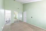 10444 Canoga Avenue - Photo 9