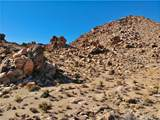 108 Desert Shadow Road - Photo 2