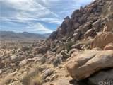 108 Desert Shadow Road - Photo 11