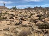 108 Desert Shadow Road - Photo 12