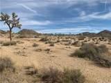 108 Desert Shadow Road - Photo 13