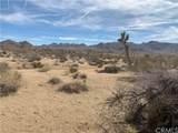 108 Desert Shadow Road - Photo 14