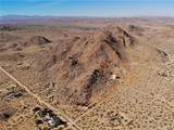 108 Desert Shadow Road - Photo 15