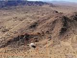 108 Desert Shadow Road - Photo 16
