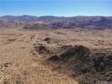 108 Desert Shadow Road - Photo 3