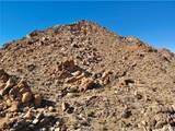 108 Desert Shadow Road - Photo 4