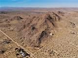 108 Desert Shadow Road - Photo 5