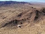108 Desert Shadow Road - Photo 6