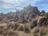 108 Desert Shadow Road - Photo 9