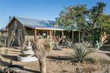 6424 Pioneertown Road - Photo 3