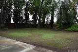 2707 Serrano Avenue - Photo 47