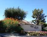 37882 Los Cocos Drive - Photo 22