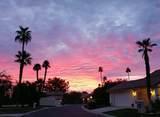 37882 Los Cocos Drive - Photo 27