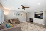 25551 Mountain Springs Street - Photo 13