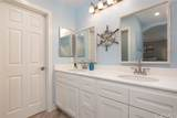 25551 Mountain Springs Street - Photo 29