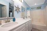 25551 Mountain Springs Street - Photo 30