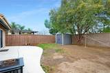 25551 Mountain Springs Street - Photo 31