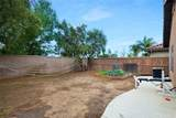 25551 Mountain Springs Street - Photo 33