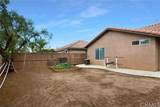 25551 Mountain Springs Street - Photo 34