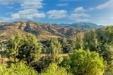 32142 Canyon Ridge Drive - Photo 18