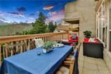 32142 Canyon Ridge Drive - Photo 19