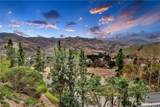 32142 Canyon Ridge Drive - Photo 48