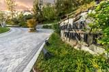 32142 Canyon Ridge Drive - Photo 7