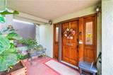 1106 Vine Avenue - Photo 5