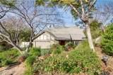 12939 Villa Rose Drive - Photo 1