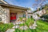 12939 Villa Rose Drive - Photo 3